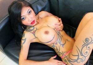 hd sex livecam
