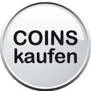 livestrip coins