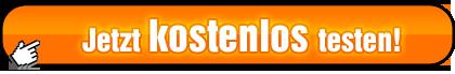 webcamsexchat kostenlos testen